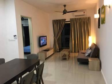 Lido four seasones residence for rent