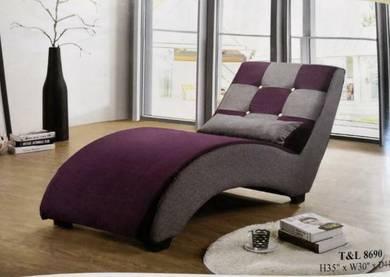 Sofa TL 8690 (250618)