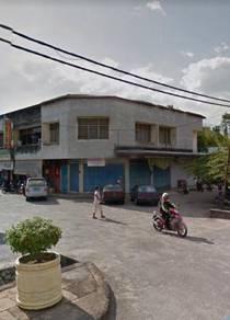 Shop lot Jeniang for rent