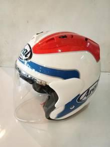 Helmet Ram4 Spencer