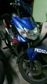 2011 Honda Dash Tip Top Condition