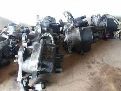 Distributer Honda D15 B16 B18