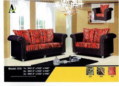 Set sofa 810aa