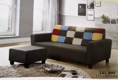 Sofa TL 8660 (250618)