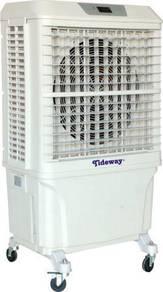 Evaporative Air Cooler EEC168 (TIDEWAY)