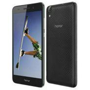 Huawei honor5a