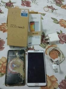 Samsung note 3 swap
