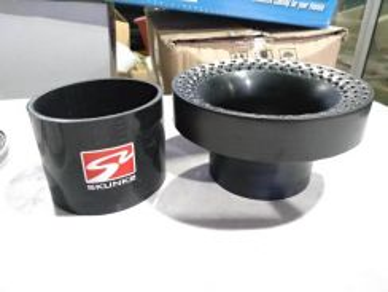 Skunk2 Air Filter Velocity Stack Funnel
