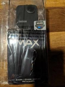 GoPro MAX 360 Black 4K Action