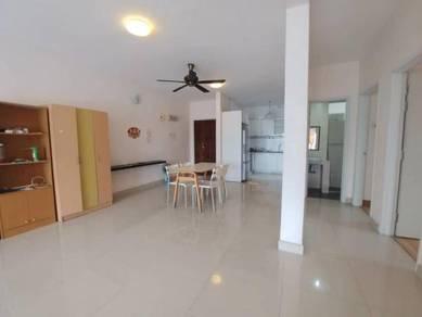 Cova Suite Condo for Rent
