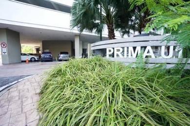 Prima U1 Condominium [Murah Sangatttttttt]