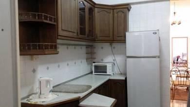 Casa Mila Suite Unit For Sale 1524Sf