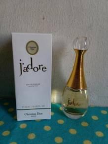 Jadore- 45 ml
