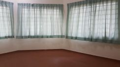 Rasah Kemayan double storey bungalow well maintained condition