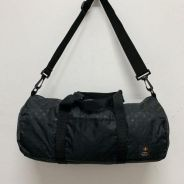Head Porter Plus Duffle Bag Nike