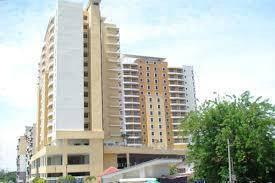 Paramount View Condominium Petaling Jaya, near Taman Paramount LRT