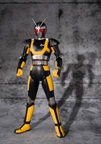 S.H.Figuarts Robo Rider