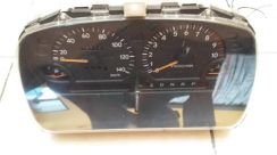 Meter RPM Auto for Kancil L5 L6 Dashboard