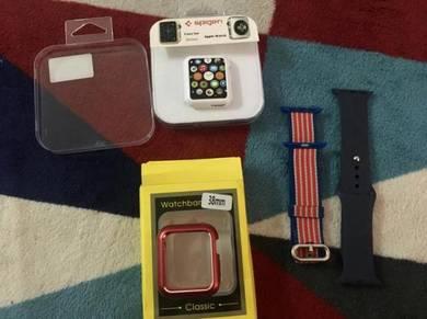 Iwatch accessories