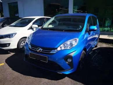 Tour holiday kk Sabah offer car rental