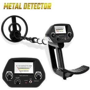 Metal Detector Gold Detector MD4030 pro