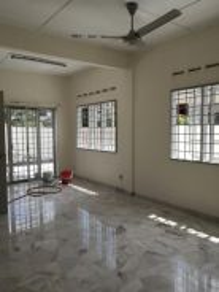 Taman Delima Daya Single Storey Semi D Lowest Price For Rent