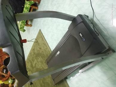 DKCITY Treadmill made in Taiwan