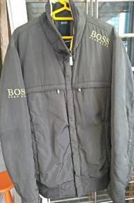Hugo Boss Jacket XL pit24