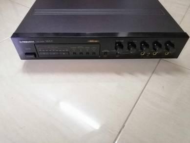 Pioneer mic mixer MA-9