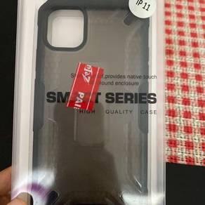 Iphone 11 casing