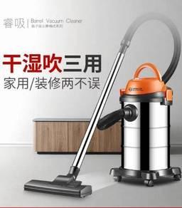 YZ Vacuum cleaner 15L