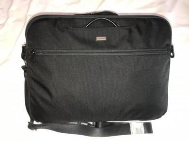 Authentic Tumi laptop bag