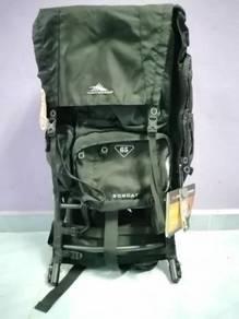 Hiking bag for sale