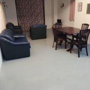 Genting highland kempas 3bed 2bath apartment for r