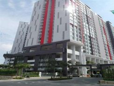 Greenfield regency. freehold condominium .strategic location. best buy