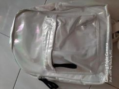 Note book bag