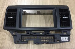Player Casing Lancer Inspira Evo