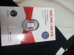 Usb adapter for sell