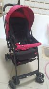 Joie baby Stroller new born to 25kg