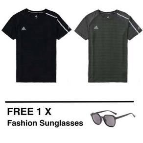 Adidas Sportswear T- Shirt