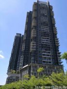 【SUPER DEALS 270K#27% Below Value】The Reach Condo, KL