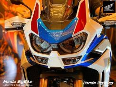 HONDA AFRICA TWIN Adv Sports CRF 1100 NEW CRF1100