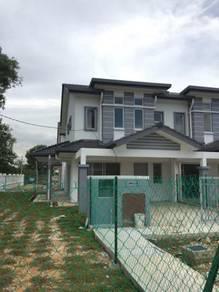 [End Lot] Kemuning Greenhills 3 Shah Alam
