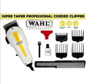 Wahl Professional Hair Clipper