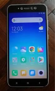 Xioami Note 5A Prime
