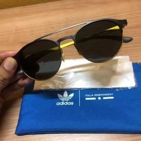 Adidas Spek