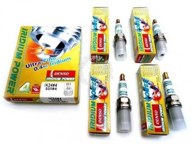 Denso Iridium Spark plug Original Japan