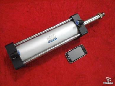 Mindman Air Cylinder MCQA-11