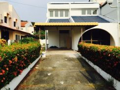 Semi Detached in Quite Environment, Sg Ara Jln Sg Ara 3