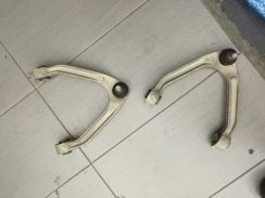 Nissan GTR R35 Front Upper Arm Set GTR35
